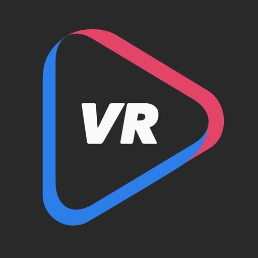 Rhapsody VR