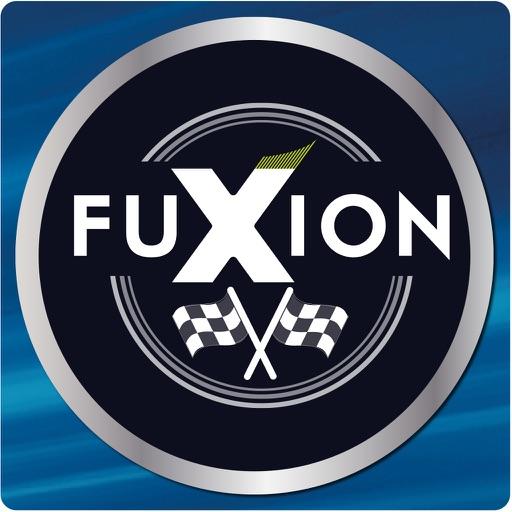 FuXion Xccelerator
