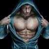 每日健身-在家把自己变成肌肉男