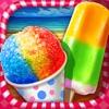 Beach Food Maker - iPadアプリ