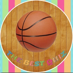 "The Best Basketball Quiz - ""NBA Players edition"""
