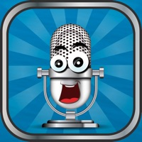 Codes for Voice Changer Booth – Sound Recorder Effects and Speech Modifier App Free Hack