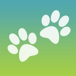 AppWoofer - Dog Care
