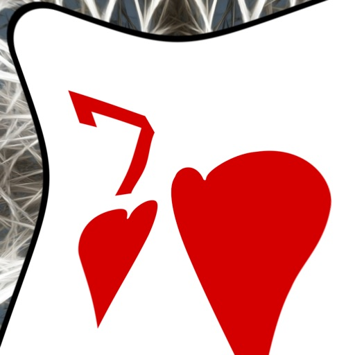 Pliable FreeCell Solitaire
