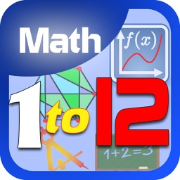 Math education by exam