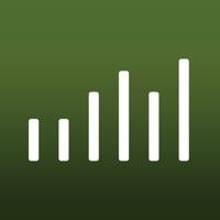 App for STEAM Community Market