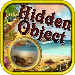 Air of Love - Hidden Objects game for kids, girls and adutls