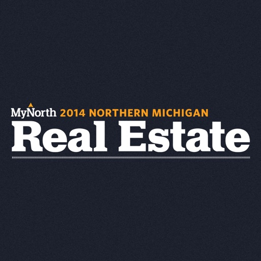 MyNorth Real Estate