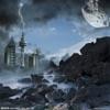天天密室逃脱1 - 机器人之城