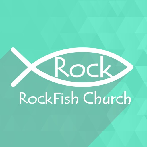 RockFish Church