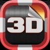 Fondos de pantalla 3D para pantalla de inicio – Increíble colección de imágenes y temas