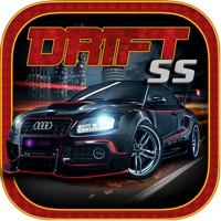 Codes for Drift SS. Real Car Drifting Simulator Extreme 3D Racing Hack