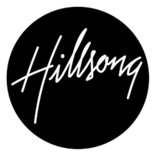 Hillsong US app logo