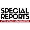 Special Reports