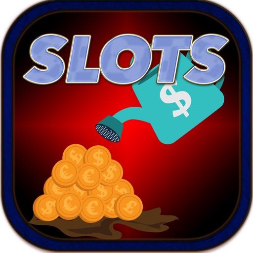 DoubleLuck Casino Slots Show - Play Vip Slot Machines!