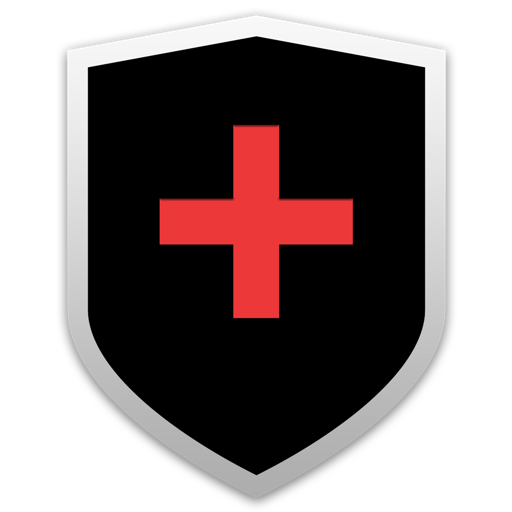 Adware Doctor - Adware Malware Remover, Browser & Mail Cleaner