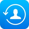 My Contacts Backup Pro (Easy contacts backup) - iPhoneアプリ