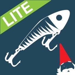 iLure-Lite