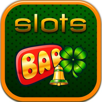Amazing Jackpot Payline Party Slots - Free Vegas Casino Slot Machine Games