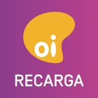 Oi Recarga icon