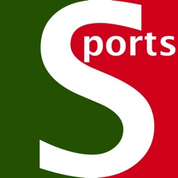 World Sports Digest - YouTube edition