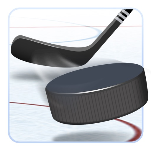 Hockey League All Stars - Win the competition!