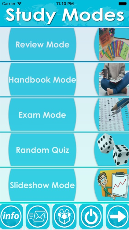 Osteology Exam Review : 5300 Quiz & Study Notes
