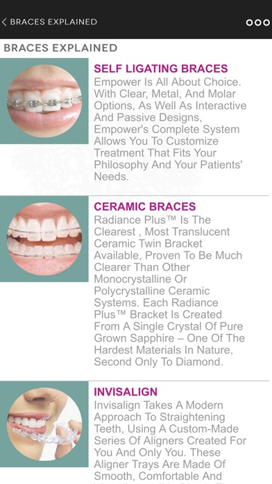 Orange Orthodontics-3