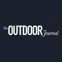 The Outdoor Journal India