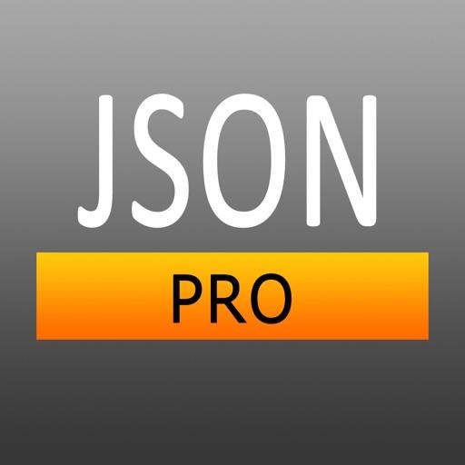 JSON Pro
