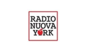 Radio Nuova York