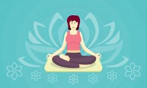 SunAsana Yoga TV