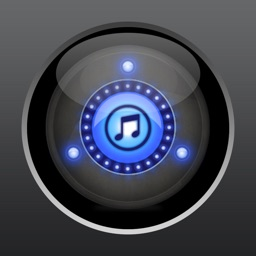 jetAudio Music Player+