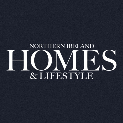 Northern Ireland Homes & Lifestyle