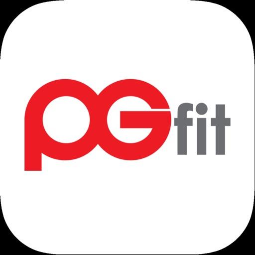 PG Fit