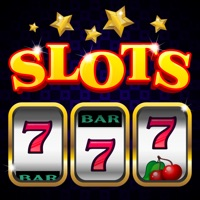 Codes for Fun Free Slot Machine Vegas Classic Slots Fortune Wheel Game Hack