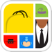 Who's the Character? - Guess the Pic Word Game Hack Online Generator