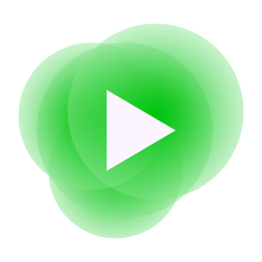 Play video while using another App for YouTube - Moldavite