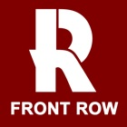 Rose-Hulman Front Row icon