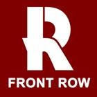 Rose-Hulman Front Row icon