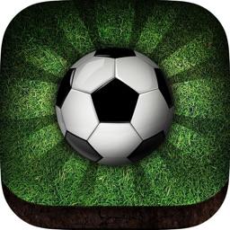 Kick-Ups (Soccer)