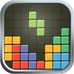 Brick Classic - Block Puzzle, Quadris Legend