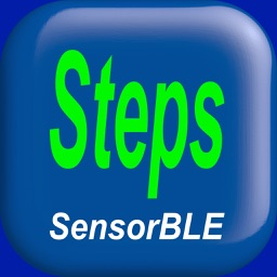 share my Steps - Pedometer & Step Counter for iPhone