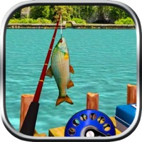 Codes for Real Fishing Ace Pro : Wild Trophy Catch 3D Hack