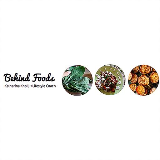 Behind Foods