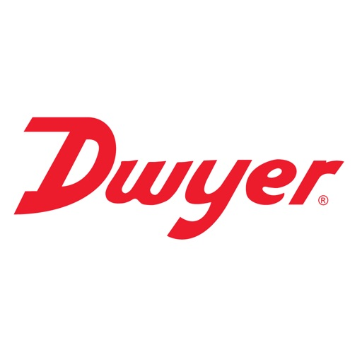 Dwyer Instruments Mobile Meter