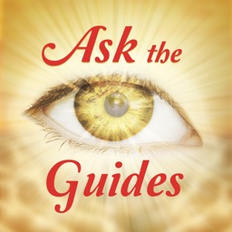 Ask The Guides: Your Daily Boost for the Spirit