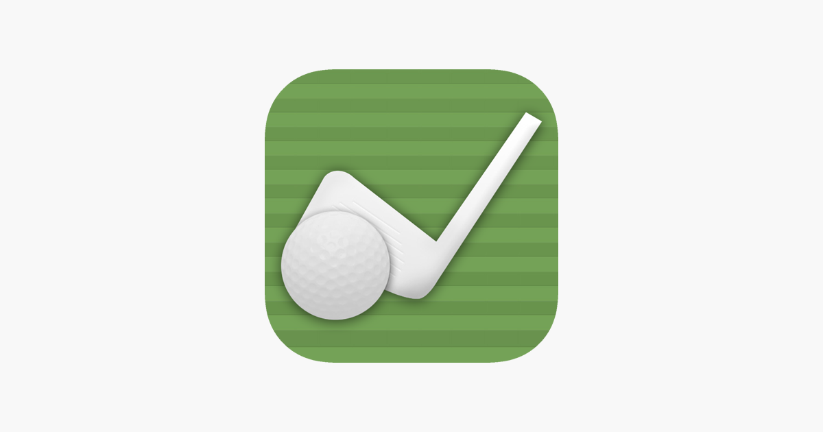 Golf Entfernungsmesser Apple Watch : Birdie im app store