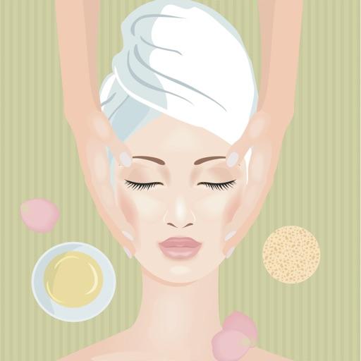 Learn Therapeutic Massage