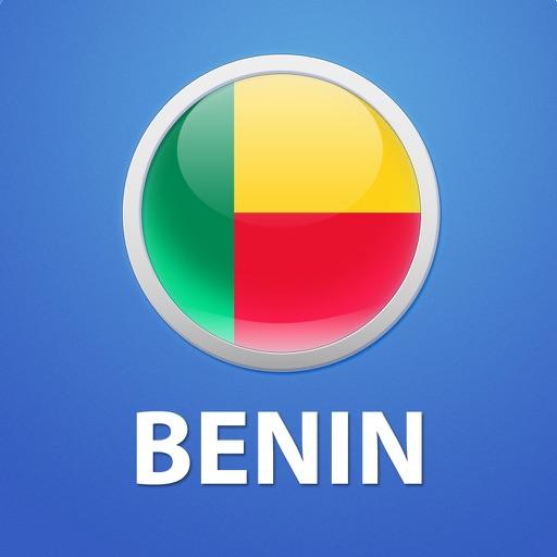 Benin Travel Guide